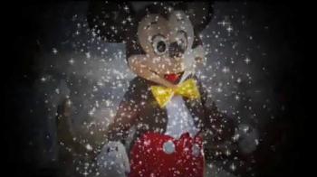 Disney Parks & Resorts TV Spot, 'Magic Outside the Kingdom' - Thumbnail 1