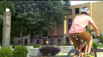 Arkansas State University TV Spot, 'One in Two' - Thumbnail 3