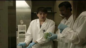 Arkansas State University TV Spot, 'One in Two' - Thumbnail 4