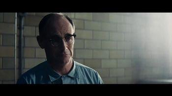 Bridge of Spies - Alternate Trailer 2