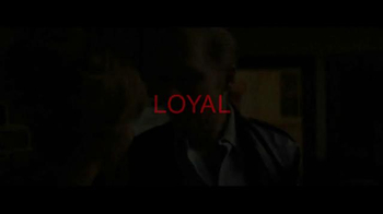 Black Mass - Alternate Trailer 18