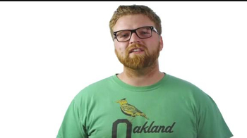 Eastern Washington University TV Spot, 'Spencer Scott' - Thumbnail 1