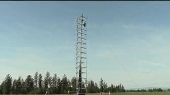 Eastern Washington University TV Spot, 'Spencer Scott' - Thumbnail 5