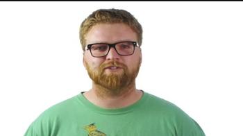 Eastern Washington University TV Spot, 'Spencer Scott' - Thumbnail 6