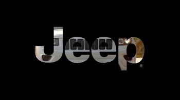 Jeep Summer Clearance Event TV Spot, 'Cherish the Summer' - Thumbnail 1