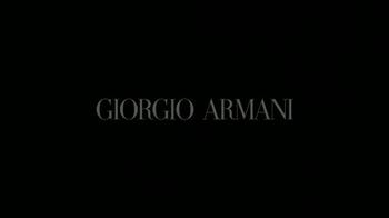 Giorgio Armani Sì TV Spot, 'Di sí' Featuring Cate Blanchett [Spanish] - Thumbnail 1