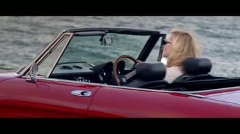 Giorgio Armani Sì TV Spot, 'Di sí' Featuring Cate Blanchett [Spanish] - Thumbnail 4