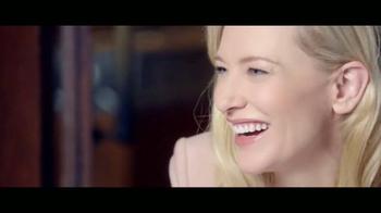 Giorgio Armani Sì TV Spot, 'Di sí' Featuring Cate Blanchett [Spanish] - Thumbnail 5