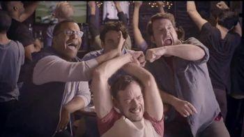 JP Wiser's TV Spot, 'Playbook' - 118 commercial airings