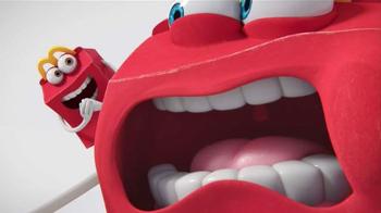 McDonald's Happy Meal TV Spot, 'Monster Jam' - Thumbnail 2