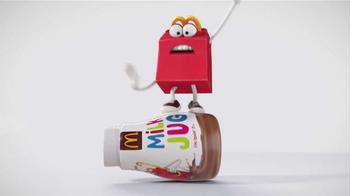 McDonald's Happy Meal TV Spot, 'Monster Jam' - Thumbnail 4