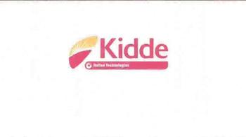 Kidde United Technologies RemoteLync Monitor TV Spot, 'Dog Alert' - Thumbnail 4