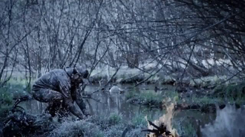 ScentLok TV Spot, 'Rival Wild' Featuring Chris and Casey Keefer - Thumbnail 2