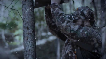 ScentLok TV Spot, 'Rival Wild' Featuring Chris and Casey Keefer - Thumbnail 6