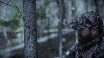 ScentLok TV Spot, 'Rival Wild' Featuring Chris and Casey Keefer - Thumbnail 7