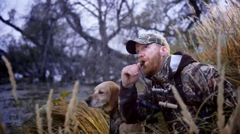 Cabela's Fall Great Outdoor Days TV Spot, 'Save Big on Hunting Gear' - Thumbnail 2