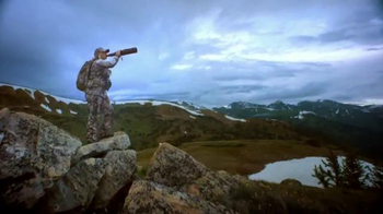 Cabela's Fall Great Outdoor Days TV Spot, 'Save Big on Hunting Gear' - Thumbnail 3