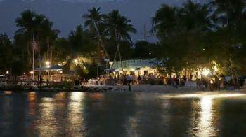 Celebrity Cruises Go Big, Go Better, Go Best TV Spot, 'Like This' - Thumbnail 4