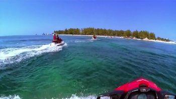 Celebrity Cruises Go Big, Go Better, Go Best TV Spot, 'Like This' - Thumbnail 5