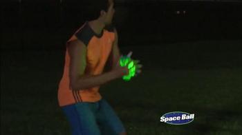 Space Ball TV Spot, 'Never Lose Sight' - Thumbnail 1