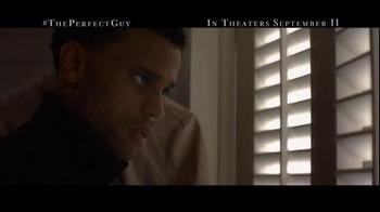 The Perfect Guy - Alternate Trailer 9