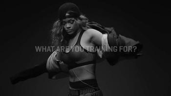 PUMA TV Spot, 'Rihanna Training: Sneak Peek' - Thumbnail 5