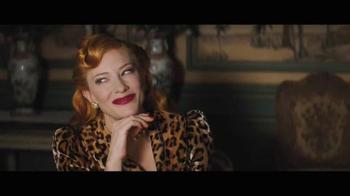 Cinderella Blu-ray TV Spot - Thumbnail 3