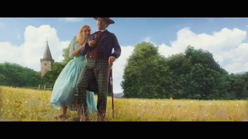 Cinderella Blu-ray TV Spot - Thumbnail 4