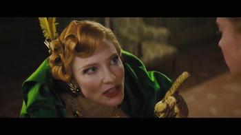 Cinderella Blu-ray TV Spot - Thumbnail 5