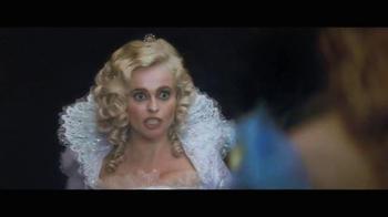 Cinderella Blu-ray TV Spot - Thumbnail 6