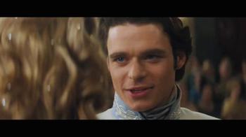 Cinderella Blu-ray TV Spot - Thumbnail 8