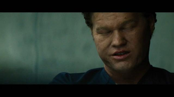 Black Mass - Alternate Trailer 9