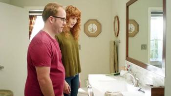 Dollar Shave Club TV Spot, 'Razor Escapes' - Thumbnail 2