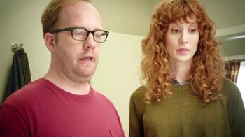 Dollar Shave Club TV Spot, 'Razor Escapes' - Thumbnail 4