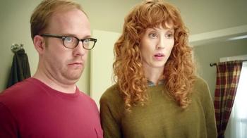 Dollar Shave Club TV Spot, 'Razor Escapes' - Thumbnail 5