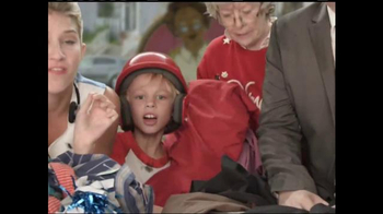 Espro Sports Cleaner TV Spot, 'When the Game of Life Gets Messy' - Thumbnail 3