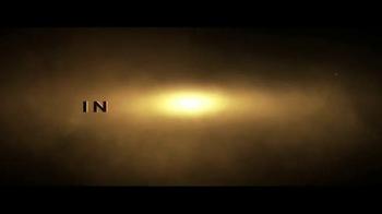 Maze Runner: The Scorch Trials - Alternate Trailer 7