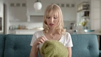 Downy Fabric Conditioner TV Spot, 'It's Not You'