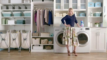 Downy Fabric Conditioner TV Spot, 'It's Not You' - Thumbnail 9