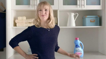 Downy Fabric Conditioner TV Spot, 'It's Not You' - Thumbnail 8