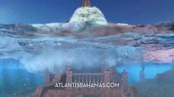 Atlantis TV Spot, 'Last Chance for Air Credit' - Thumbnail 2