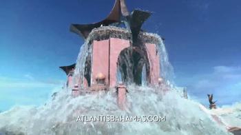 Atlantis TV Spot, 'Last Chance for Air Credit' - Thumbnail 3