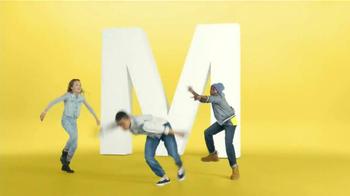Target TV Spot, 'Siete Maravillas, TargetStyle' [Spanish] - Thumbnail 4