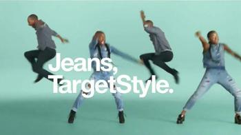 Target TV Spot, 'Siete Maravillas, TargetStyle' [Spanish] - Thumbnail 8