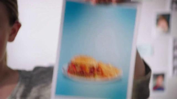 Denny's Back to School Big Burger Bash TV Spot, 'Yearbook' - Thumbnail 4