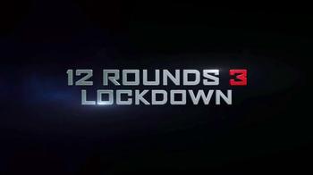 12 Rounds 3: Lockdown - Thumbnail 5