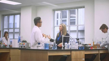 Society For Human Resource Management TV Spot, 'Working for Us' - Thumbnail 7