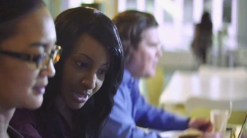 Society For Human Resource Management TV Spot, 'Working for Us' - Thumbnail 8