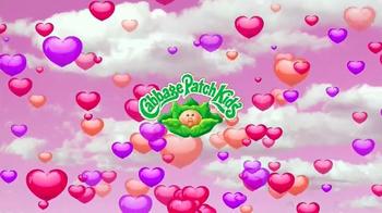Cabbage Patch Kids & Adoptimals TV Spot, 'Adopt a Pet' - Thumbnail 1
