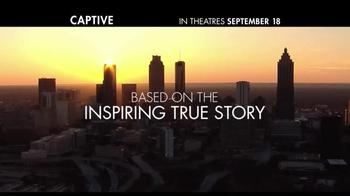 Captive - Alternate Trailer 1